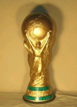 Maillots portes par les joueurs vainqueurs de la coupe du - Vainqueur coupe du monde 2010 ...